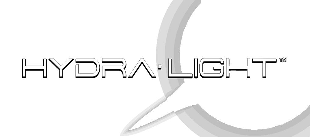 Hydra Light